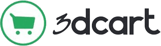 منصة ثري دي كارت (3dcart)