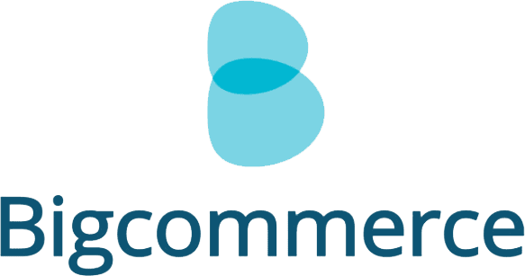 منصة بغ كومرس (BigCommerce)
