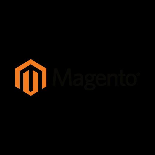 منصة ماجنتو (Magento)