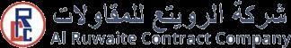 شركة الرويتع للمقاولات المحدودة | تصميم هوية تجارية وموقع الكتروني