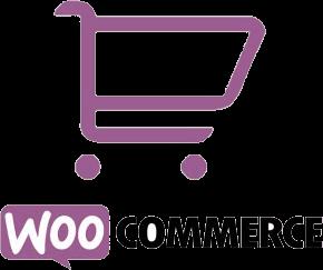 منصة ووكومرس (WooCommerce)