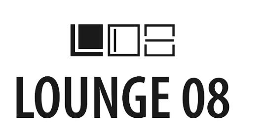 مؤسسة Lounge 08 | تصميم موقع الكتروني